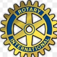 Rotary Club of Kalgoorlie