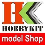 Hobbykit