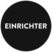 Einrichter GmbH & Co KG