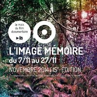 Mois du film documentaire 2014 - Nîmes