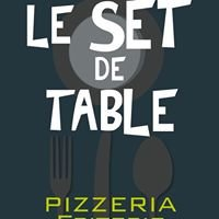 Le set de table, www.resto-setdetable.com