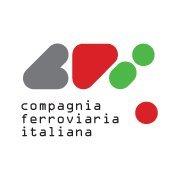 CFI - Compagnia Ferroviaria Italiana