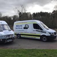 Altyre services