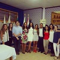 Interact e Rotaract Club do Entroncamento