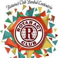 Rotaract Pombal Centenário