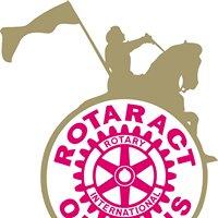 Rotaract Club d'Orléans