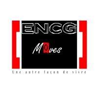 ENCG Moves