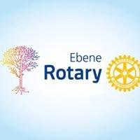 Rotary Club of Ebene , Mauritius