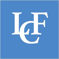 LFC Finance Club