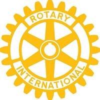 Rotary Club Crotone