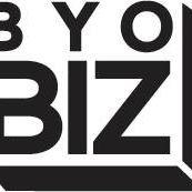 BYOBiz: Entrepreneurship at Champlain College