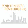 War of Talents