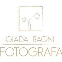 Giada Bagni Fotografa