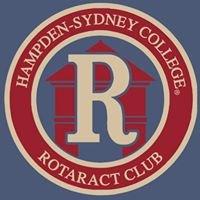 Hampden-Sydney College Rotaract Club