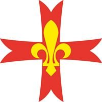Scouts de Europa (AEGSE)