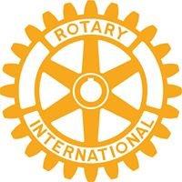 Frankston North Rotary