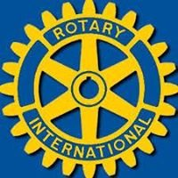 Rotary Club Port Hedland
