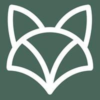 foxcom agentur ag
