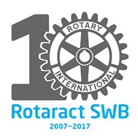 Rotaract Club of South-West Brisbane