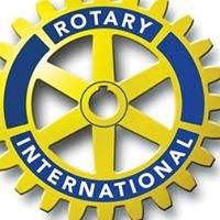 Rotary Club of St Kilda Sunrise Dunedin