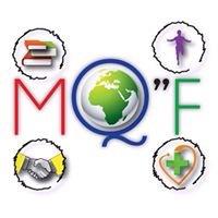 MaisQ'Fundão - Associação Cultural e Juvenil