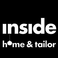 Inside group s.a. home&tailor