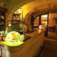 La Stanza Bar & Restaurant