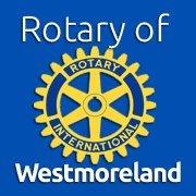 Rotary of Westmoreland