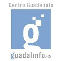 Centro Guadalinfo de Casabermeja