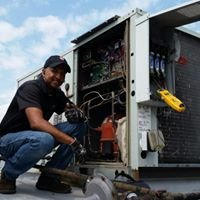 Victory Heating & Air Conditioning - HVAC Atlanta