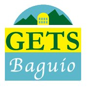 GETS -フィリピン•バギオ-