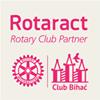 Rotaract Club Bihać