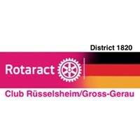 Rotaract Club Rüsselsheim/Groß-Gerau