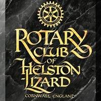 Rotary Club of Helston-Lizard