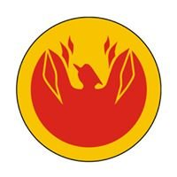 Phoenix Africa Development Company