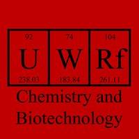 UWRF Chemistry and Biotechnology