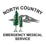North Country Emergency Medical Service