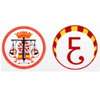 Facultad de Derecho y CC. Económicas y Empresariales