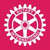 Rotaract Club de São Paulo - Vila Formosa