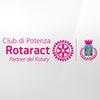 Rotaract Club Potenza