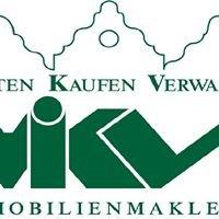MKV-Immobilienmaklerei