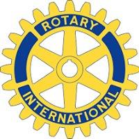Rotary Club of Maroondah
