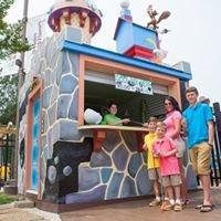 Bethpage Miniature Golf & Ice Creamery