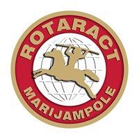 Marijampolės Rotaract klubas