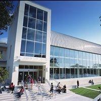 Eckerd College Library