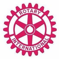 Club Rotaract Monterrey