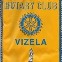 Rotary Club Vizela
