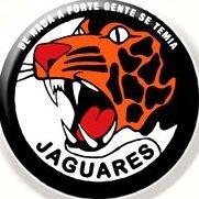 Jaguares Esq.301