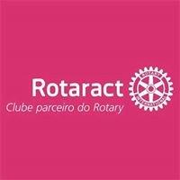 Rotaract Club Integração São Lourenço do Oeste - SC