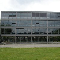 Kantonsschule Baden